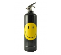 fire_smiley_classic_jaune