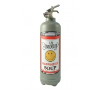fire_smiley_soup_gris