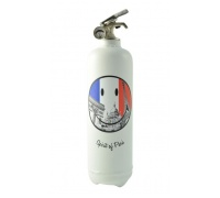 fire_smiley_spirit_of_paris_blanc